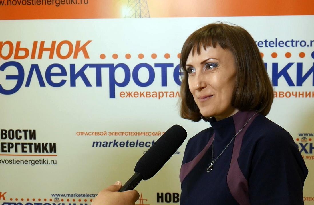 РОСПОЛЬ-ЭЛЕКТРО+ - Тренды и инновации в производстве передвижных подстанций 35 кВ